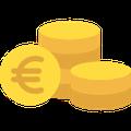 Hüpfburgenland Eintrittspreis