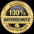 100% Datenschutz bei pyro-schob.de