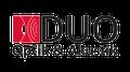 Logo Duo Potik & Aktustik Krämersdorf