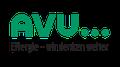 Logo AVU Krämersdorf