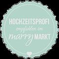marryMAG – Das Magazin für Deine Hochzeit