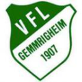 VfL Gemmrigheim Logo