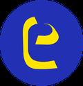 EuroLingual Logo