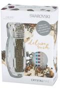 Swarovski Crystalpixie Deluxe Rush
