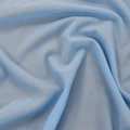 joustava kangas verkko Powernet 1031 Vaalean sininen