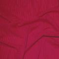 joustava kangas verkko powernet carnation 1030