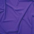 joustava kangas verkko Powernet 1028 UV Ultraviolet