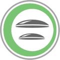 Unsere Leistungen - Kontaktlinsenanpassung