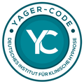 Yager-Code Siegel