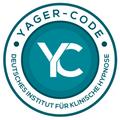 Yager-Code Siegel