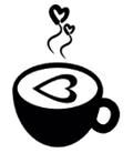 coffee addictor app