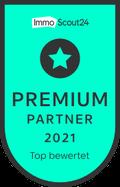 Premiumpartner-Günther-Wagner-Immobilien-Wiesbaden