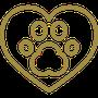 Aurora Tierkrematorium Tirol, Tierbestattung Tirol - Bedingungsloser Respekt