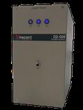 D2-125  -  Laserkontroller