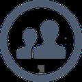 Individuelle Mitarbeiterführung. Webinar Führungskräfte