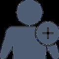 Online Seminar virtuelle Führung: Stärken beim Führen auf Distanz entwickeln