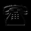 TEL. 04 42 69 82 72