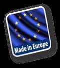 logo-europe-Point-Batteries