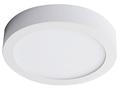 LED Aufbauleuchte Centro-R rund