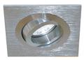 LED Einbauleuchte TK-Quadra-1 quadratisch