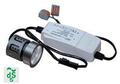 LED Modul 8W