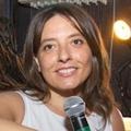 Angélique Alasta