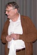 Diedrich Supthut