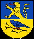 Logo Stadt Geilenkirchen