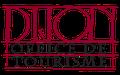 dijon tourisme logo