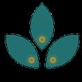 Seele baumelt Ganzheitliche Gesundheit Selbstbehandlung mit EFT Klopfakupressur Meridiane Klopftherapie