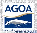 logo agoa