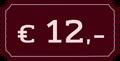 12,- EUR
