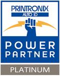 Printronix, Printronix Reparatur, Printronix Reparatur Drucker, Printronix Platinum Partner