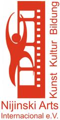 Nijinski Arts Internacional - Verein zur Förderung  des internationalen Austauschs von Kunst, Kultur und Bildung e. V.