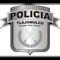 Policía de Tlajomulco