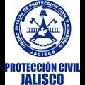 Protección Civil Jalisco
