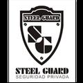 Steel Guard