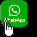 Whatsapp_meixner