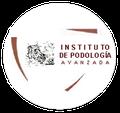 Instituto de Podología Avanzada