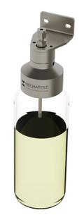 Spot Grab Sampling Hydrocarbons liquid sampling, open sampling, On-Off Liquid Bottle Sampler, Bypass Sampler, Dopak DPM