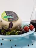 maremma formaggio caseificio toscana toscano spadi follonica forma intera italiano origine latte italia bio biologico pecora pecorino certificato stagionato pepe