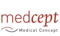Medcept