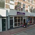 Coffee Shop De Mazzelaar La Haye