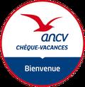 Pyrénées Exploration accepte les chèques-vacances