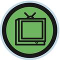 Vodafone, Kabel TV, Fernsehen