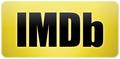Claudia Dalchow auf imdb
