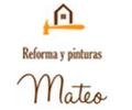 Pinturas Mateo