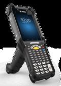 Zebra MC9190/ MC92N0
