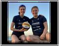 2Schön - Sponsoring - HerzblutFCThun