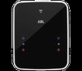 ABL Wallbox Ladesäule Elektroauto Elektromobilität